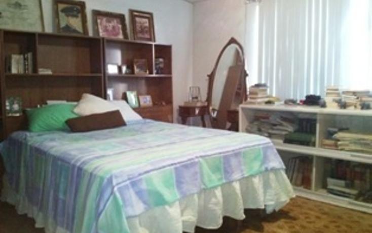 Foto de casa en venta en  , ciudad lerdo centro, lerdo, durango, 1233459 No. 09