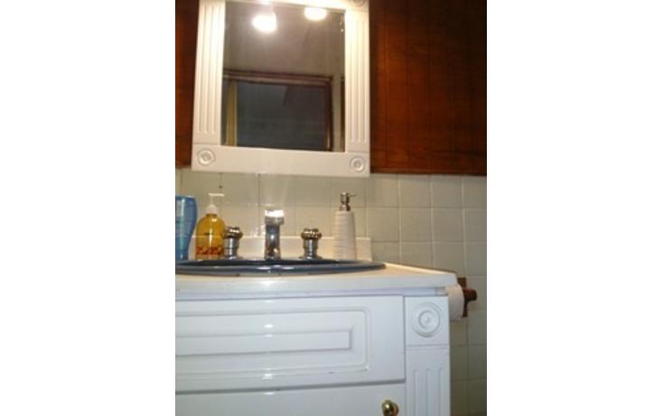 Foto de casa en venta en  , ciudad lerdo centro, lerdo, durango, 1233459 No. 12