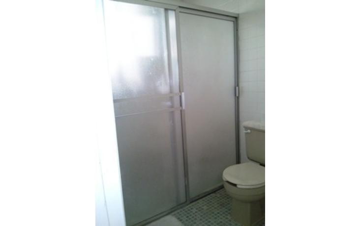 Foto de casa en venta en  , ciudad lerdo centro, lerdo, durango, 1233459 No. 13