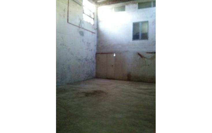 Foto de casa en venta en  , ciudad lerdo centro, lerdo, durango, 1233459 No. 14