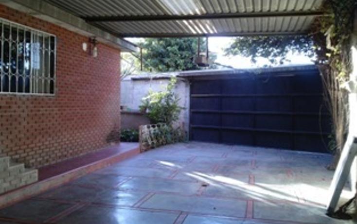 Foto de casa en venta en  , ciudad lerdo centro, lerdo, durango, 1233459 No. 15