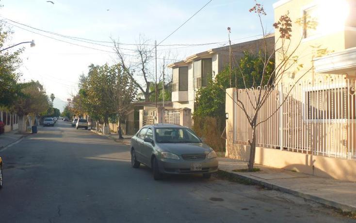 Foto de casa en venta en  , ciudad lerdo centro, lerdo, durango, 1613742 No. 02