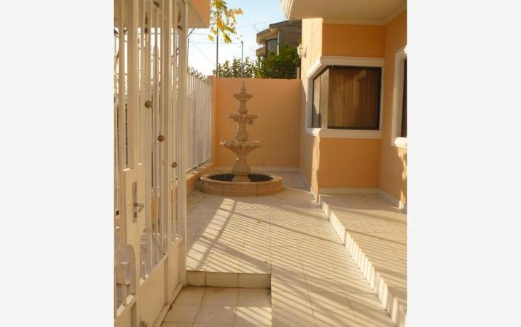 Foto de casa en venta en  , ciudad lerdo centro, lerdo, durango, 1613742 No. 03