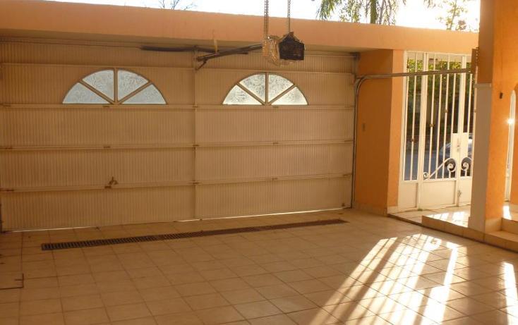 Foto de casa en venta en  , ciudad lerdo centro, lerdo, durango, 1613742 No. 04