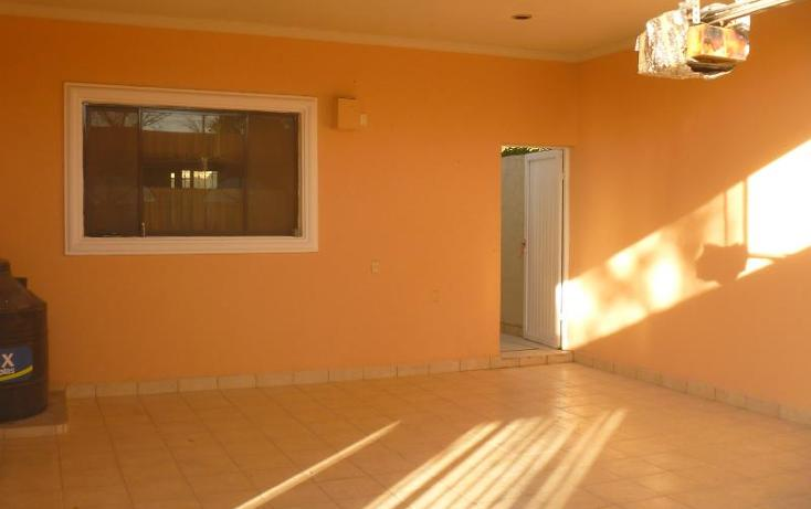 Foto de casa en venta en  , ciudad lerdo centro, lerdo, durango, 1613742 No. 05