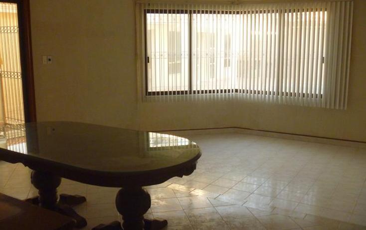 Foto de casa en venta en  , ciudad lerdo centro, lerdo, durango, 1613742 No. 06