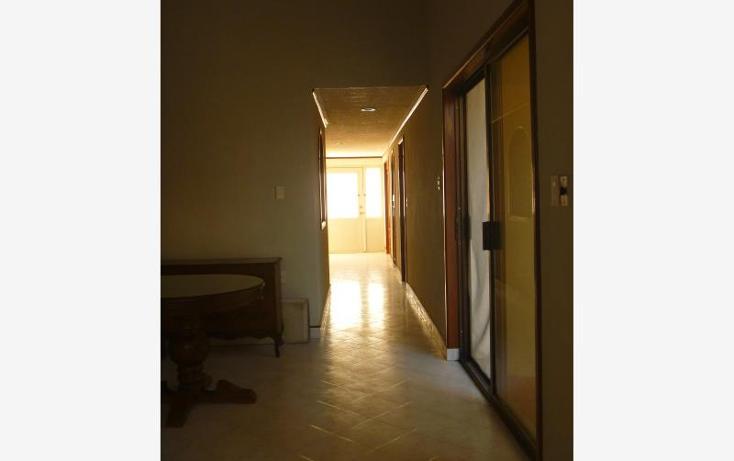 Foto de casa en venta en  , ciudad lerdo centro, lerdo, durango, 1613742 No. 07