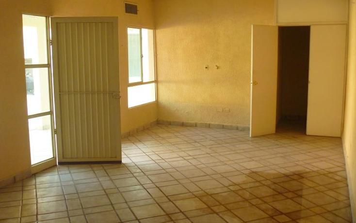 Foto de casa en venta en  , ciudad lerdo centro, lerdo, durango, 1613742 No. 09
