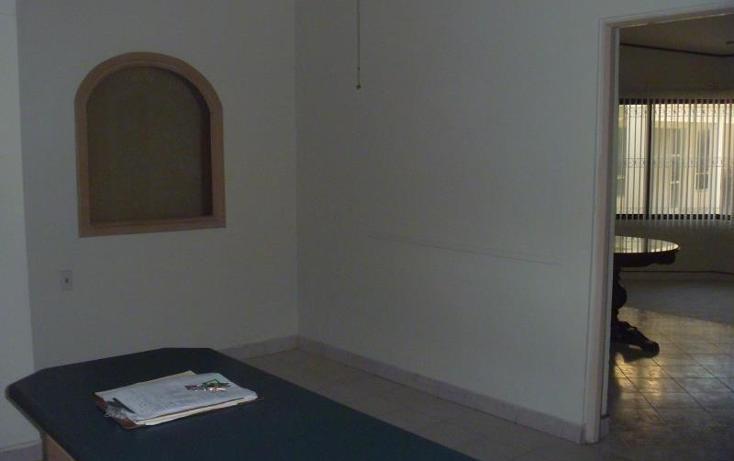 Foto de casa en venta en  , ciudad lerdo centro, lerdo, durango, 1613742 No. 10