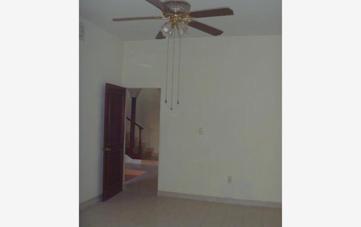 Foto de casa en venta en  , ciudad lerdo centro, lerdo, durango, 1613742 No. 13