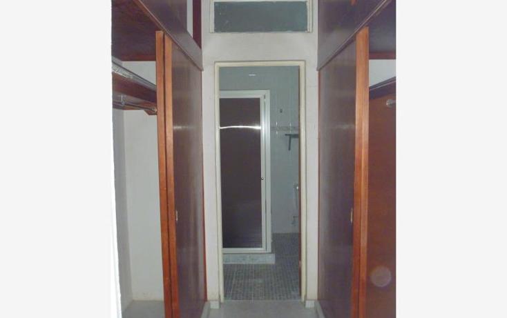 Foto de casa en venta en  , ciudad lerdo centro, lerdo, durango, 1613742 No. 14