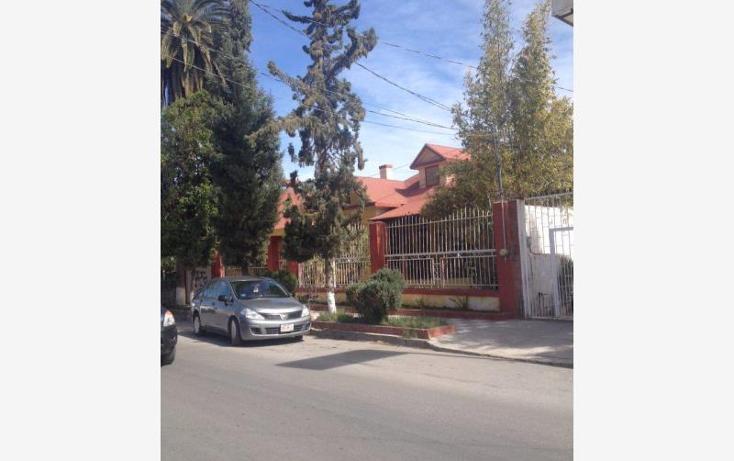 Foto de casa en venta en  , ciudad lerdo centro, lerdo, durango, 1623050 No. 01