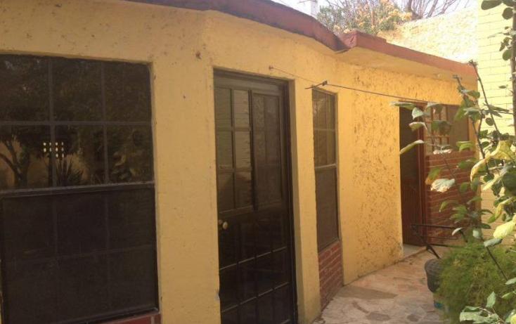 Foto de casa en venta en  , ciudad lerdo centro, lerdo, durango, 1623050 No. 06