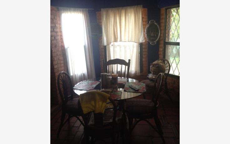 Foto de casa en venta en  , ciudad lerdo centro, lerdo, durango, 1623050 No. 08