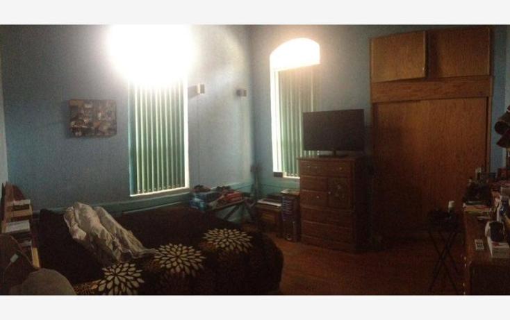 Foto de casa en venta en  , ciudad lerdo centro, lerdo, durango, 1623050 No. 10