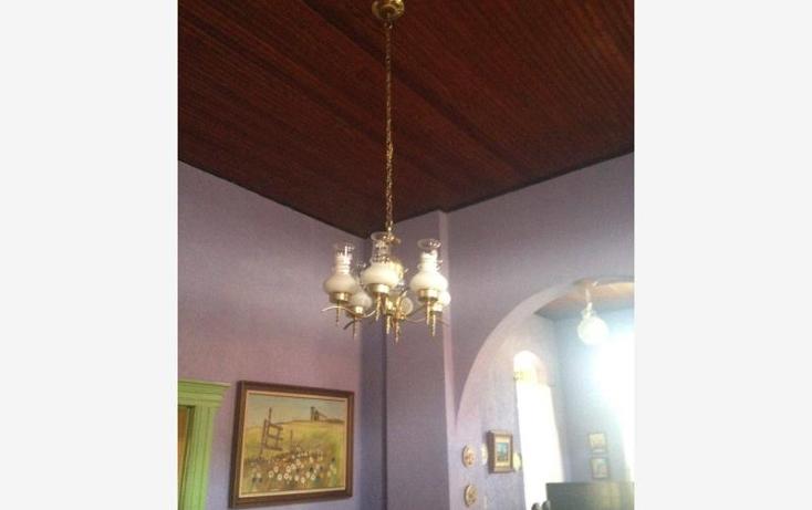 Foto de casa en venta en  , ciudad lerdo centro, lerdo, durango, 1623050 No. 11