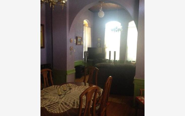 Foto de casa en venta en  , ciudad lerdo centro, lerdo, durango, 1623050 No. 12