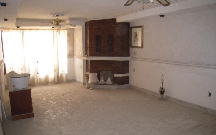 Foto de casa en venta en  , ciudad lerdo centro, lerdo, durango, 1632588 No. 04