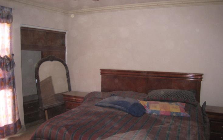 Foto de casa en venta en  , ciudad lerdo centro, lerdo, durango, 1632588 No. 07