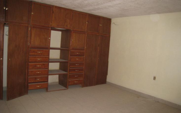 Foto de casa en venta en  , ciudad lerdo centro, lerdo, durango, 1632588 No. 09