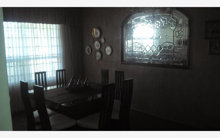 Foto de casa en venta en  , ciudad lerdo centro, lerdo, durango, 1898842 No. 02