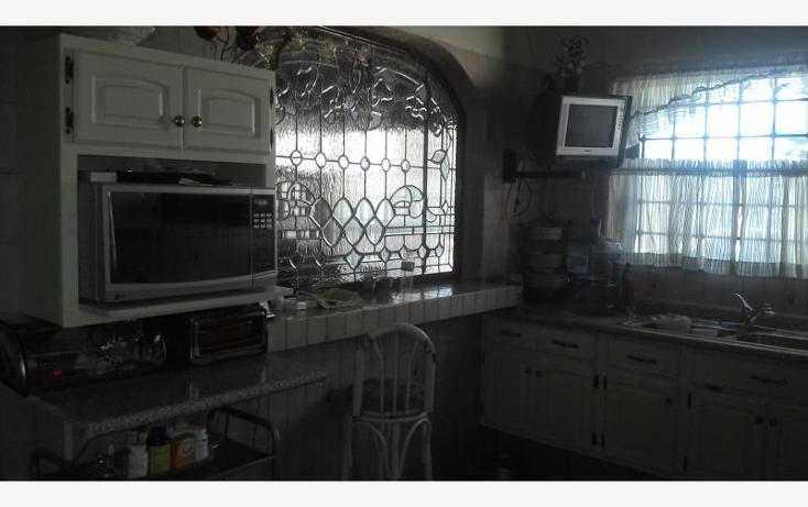 Foto de casa en venta en  , ciudad lerdo centro, lerdo, durango, 1898842 No. 03