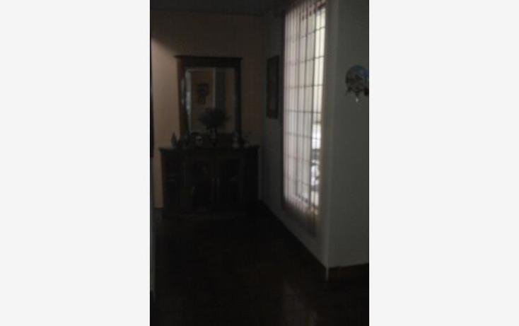 Foto de casa en venta en  , ciudad lerdo centro, lerdo, durango, 1898842 No. 06