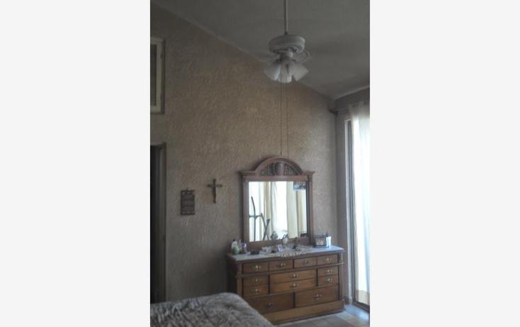 Foto de casa en venta en  , ciudad lerdo centro, lerdo, durango, 1898842 No. 14