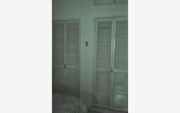 Foto de casa en venta en  , ciudad lerdo centro, lerdo, durango, 1898842 No. 18