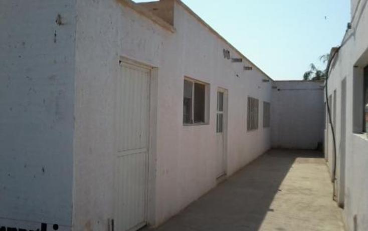 Foto de terreno habitacional en venta en  , ciudad lerdo centro, lerdo, durango, 400889 No. 03