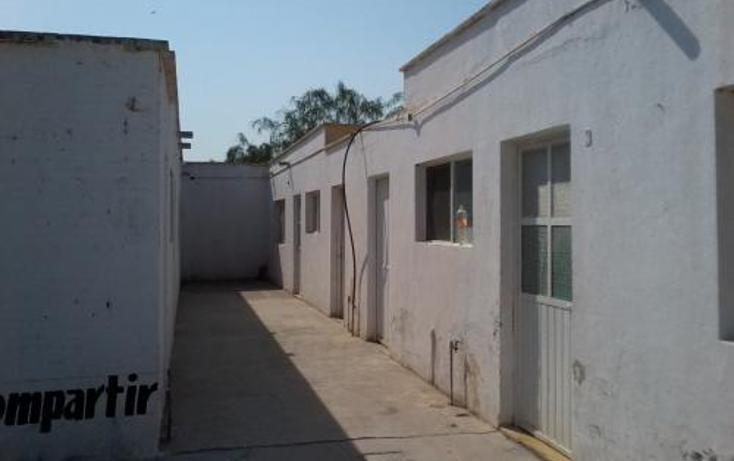 Foto de terreno habitacional en venta en  , ciudad lerdo centro, lerdo, durango, 400889 No. 05