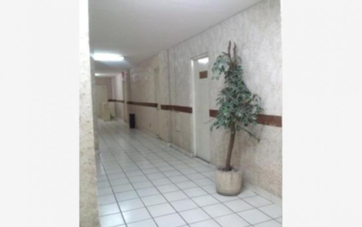Foto de oficina en venta en, ciudad lerdo centro, lerdo, durango, 403290 no 04
