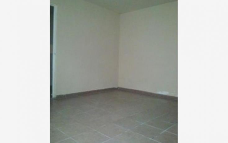 Foto de oficina en venta en, ciudad lerdo centro, lerdo, durango, 403290 no 20