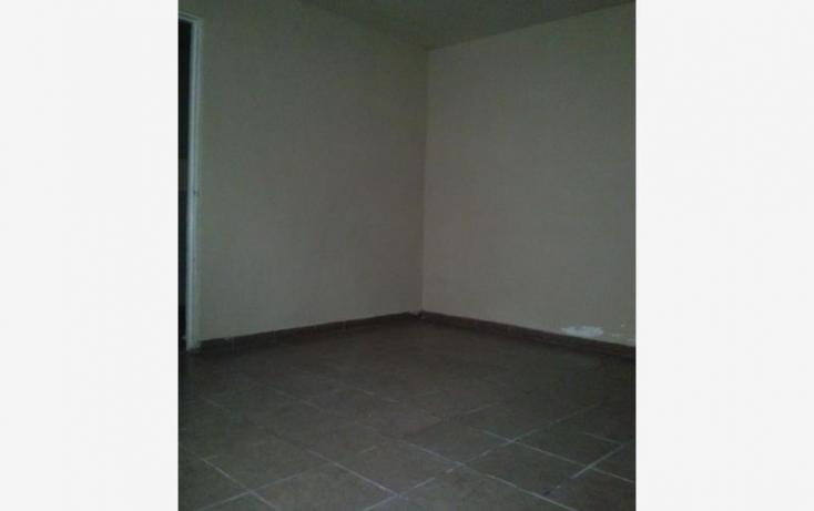 Foto de oficina en venta en, ciudad lerdo centro, lerdo, durango, 403290 no 22