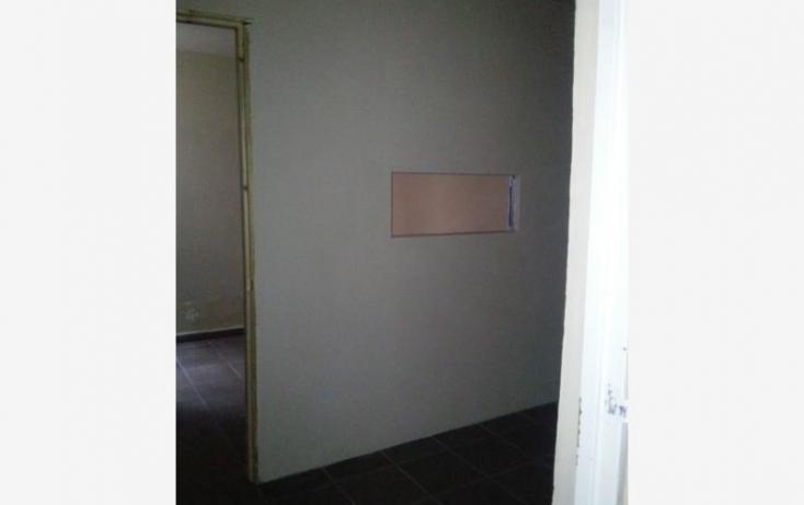 Foto de oficina en venta en, ciudad lerdo centro, lerdo, durango, 403290 no 23