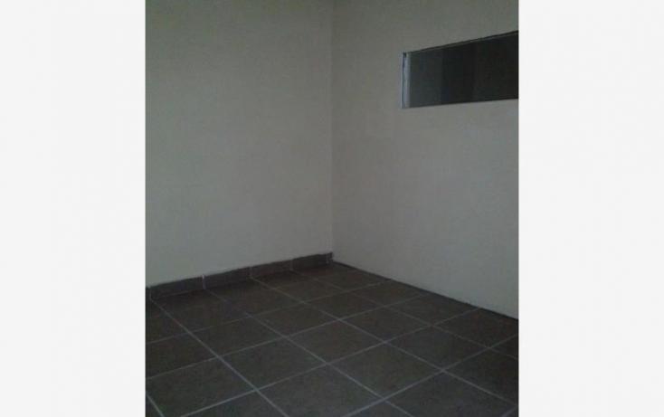 Foto de oficina en venta en, ciudad lerdo centro, lerdo, durango, 403290 no 24