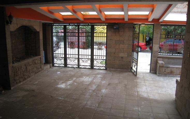 Foto de casa en venta en  , ciudad lerdo centro, lerdo, durango, 579148 No. 03