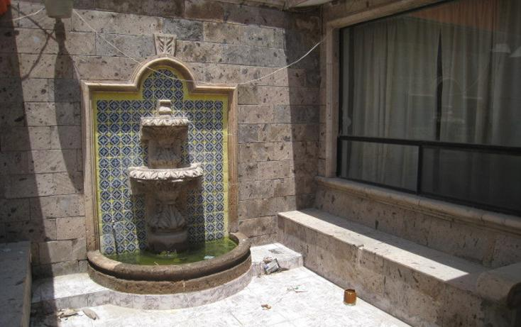 Foto de casa en venta en  , ciudad lerdo centro, lerdo, durango, 579148 No. 04