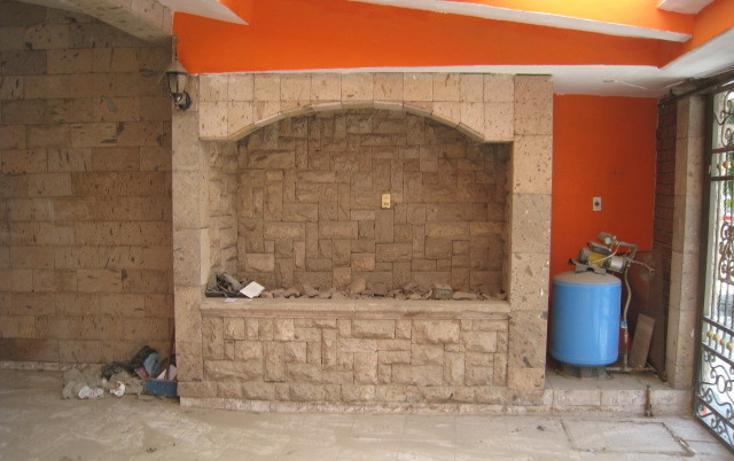 Foto de casa en venta en  , ciudad lerdo centro, lerdo, durango, 579148 No. 05