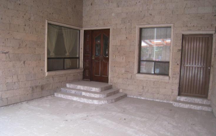 Foto de casa en venta en  , ciudad lerdo centro, lerdo, durango, 579148 No. 06
