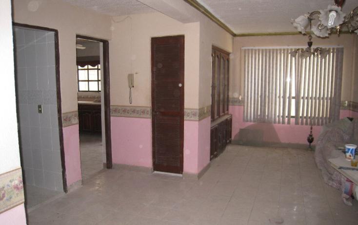 Foto de casa en venta en  , ciudad lerdo centro, lerdo, durango, 579148 No. 08