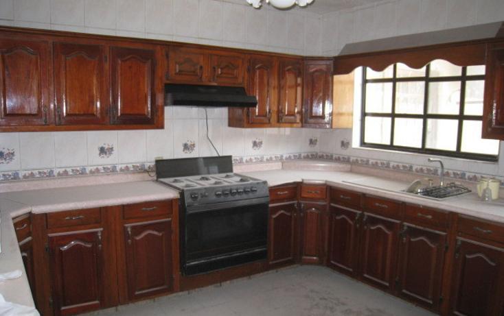 Foto de casa en venta en  , ciudad lerdo centro, lerdo, durango, 579148 No. 09