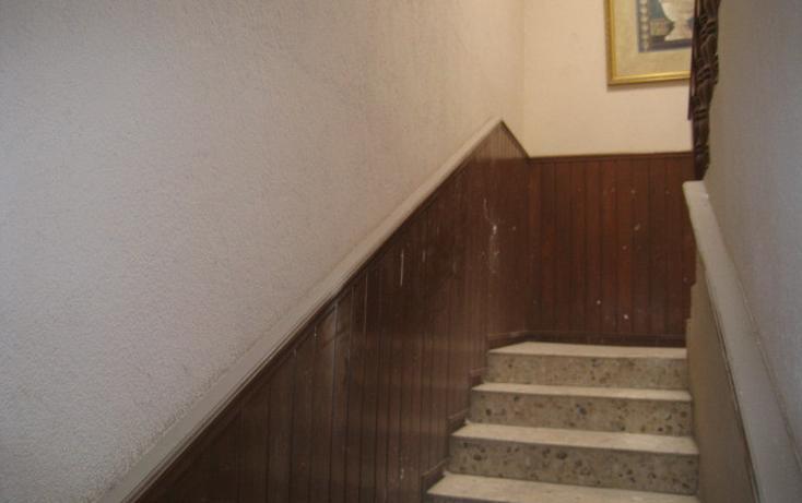 Foto de casa en venta en  , ciudad lerdo centro, lerdo, durango, 579148 No. 11