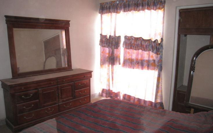 Foto de casa en venta en  , ciudad lerdo centro, lerdo, durango, 579148 No. 14