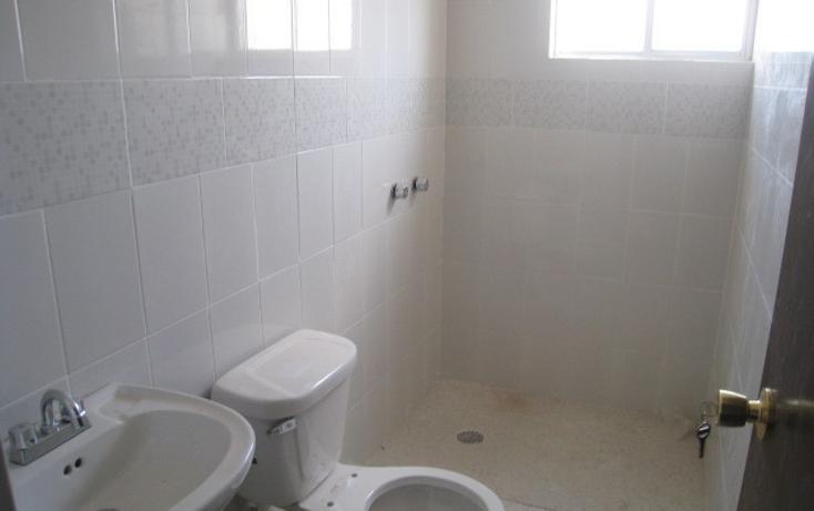 Foto de casa en venta en  , ciudad lerdo centro, lerdo, durango, 579148 No. 15