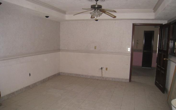 Foto de casa en venta en  , ciudad lerdo centro, lerdo, durango, 579148 No. 16