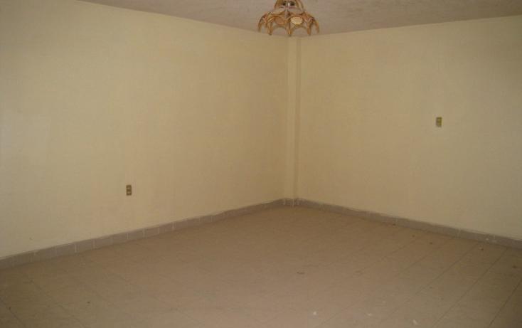 Foto de casa en venta en  , ciudad lerdo centro, lerdo, durango, 579148 No. 17