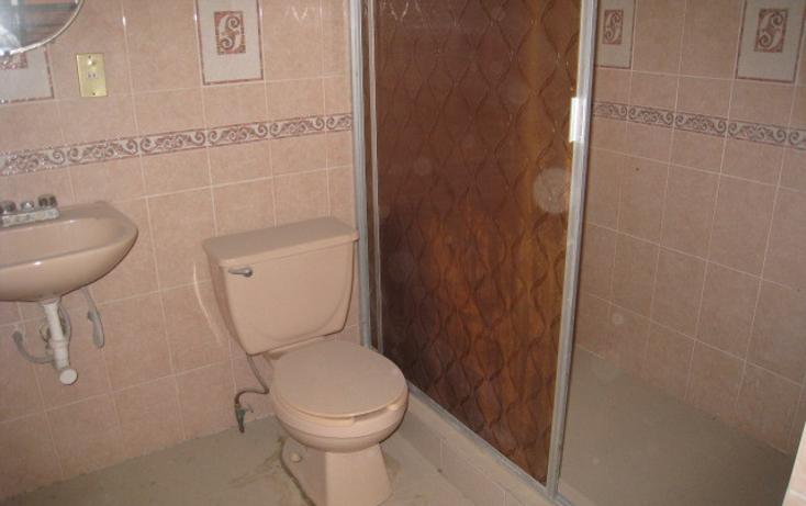 Foto de casa en venta en  , ciudad lerdo centro, lerdo, durango, 579148 No. 20