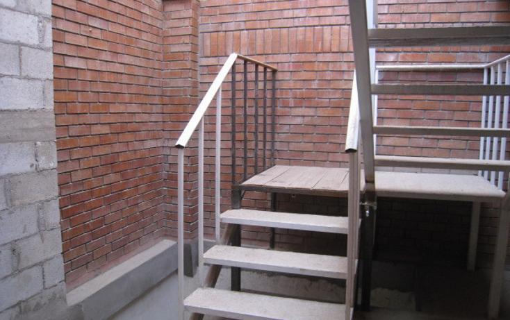 Foto de casa en venta en  , ciudad lerdo centro, lerdo, durango, 579148 No. 21