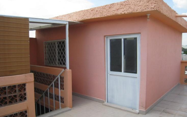 Foto de casa en venta en  , ciudad lerdo centro, lerdo, durango, 579148 No. 22